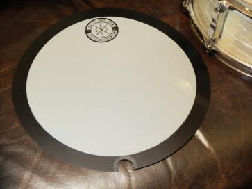"14"" Big Fat Snare Drum muffler - The original"