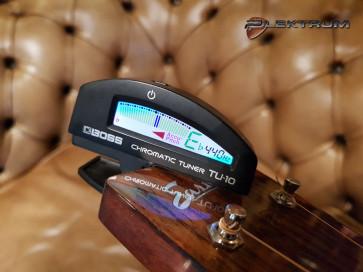 Boss TU-10 Guitar Tuner