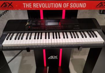 Casio Keyboard CT-X700