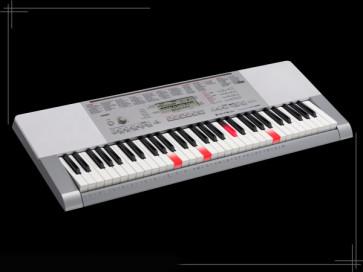 Casio Keyboard LK-280