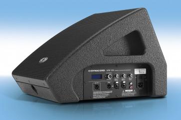 Dynacord AXM12A aktiv monitor