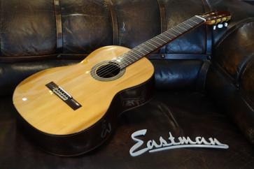 **UDSOLGT** EASTMAN Klassisk Guitar CL-20c