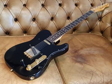 Fender Telecaster Japaner/ MIJ