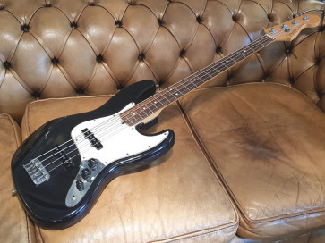 Fender US Jazzbas 1995'