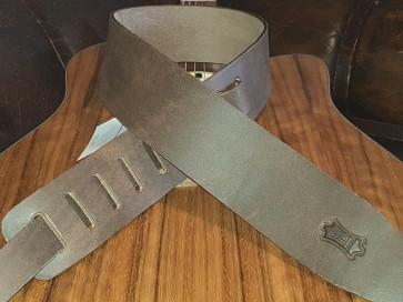 Levy's Vintage læder GuitarRem