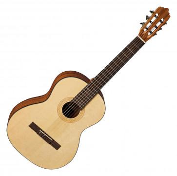 La Mancha Rubinito LSM/59 3/4 klassisk guitar