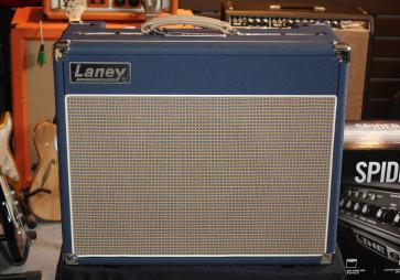 Laney L20T-112 rør guitar forstærker