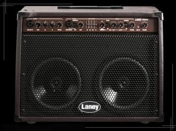Laney akustisk 65W forstærker