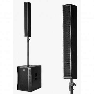 RCF Evox-12 højttaler system