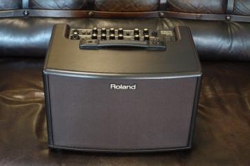 Roland AC60 akustisk forstærker