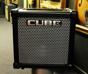 Roland Cube 20GX forstærker