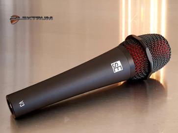sE Mikrofon V3
