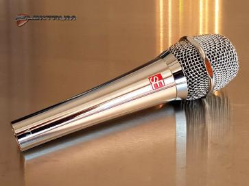 sE Mikrofon V7 Chrome