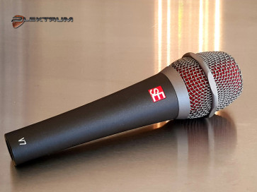 sE Mikrofon V7