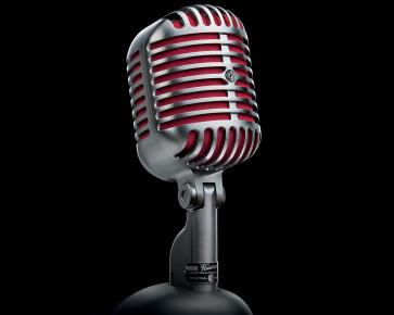Shure Mikrofon Uni 5575