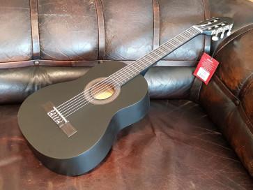 Børne begynder 1/2 guitar