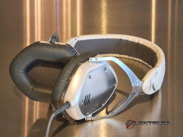 V-Moda CrossFade hovedtelefon M100