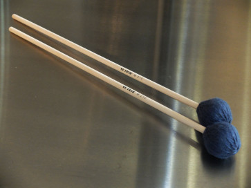 Køller: Vic Firth Mallets M210