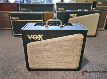 VOX AV-15 guitar forstærker