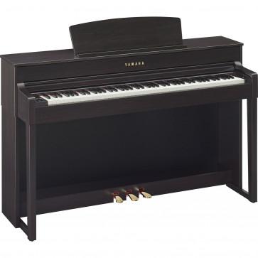 Yamaha CLP-645 el-klaver