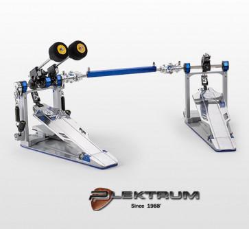 Yamaha  DFP9CL dobbelt stortromme pedal - Left
