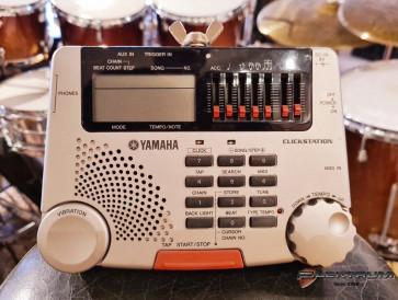 Yamaha Click Station metronome