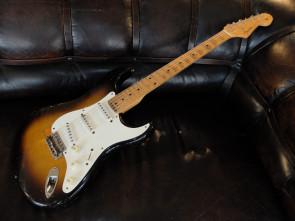 Vintage Fender 1957' Stratocaster