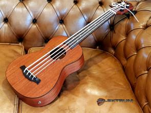 Baton Rouge Bas ukulele