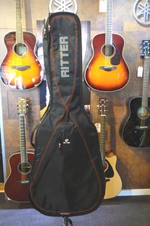 TILBUD: Gigbag til El-guitar