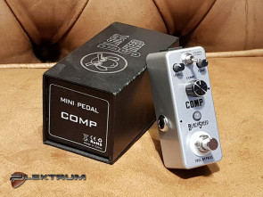 Black Sheep Comp pedal