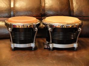 Bongo trommer - Proff. model