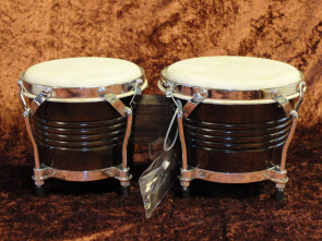 Bongo trommer - Proff.