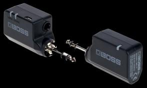 BOSS WL-20 Trådløst system
