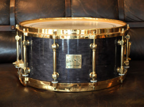 Cadeson 6,5x14 Maple lilletromme