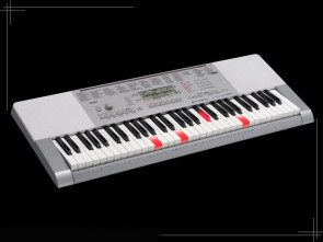 Casio Keyboard LK-280