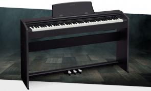CASIO PX-770 el-piano