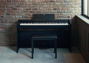 CASIO PX-870 el-piano
