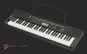 Casio CTK3500 Keyboard