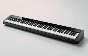 Casio Privia PX-S1000 BK el-piano