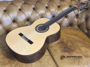 Cordoba C10 Klassisk Guitar