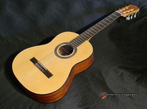 Cordoba C1M 1/2 Klassisk Guitar
