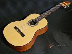 Cordoba C1M 4/4 Klassisk Guitar