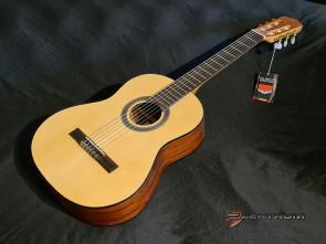 Cordoba C1M 1/4 Klassisk Guitar