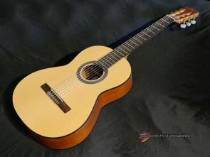 Cordoba C1M 3/4 Klassisk Guitar