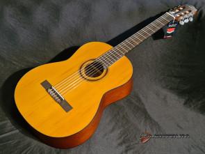 Cordoba C3M Klassisk Guitar