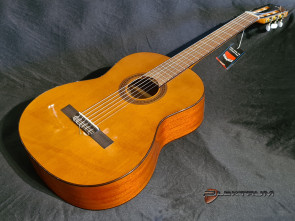Cordoba C5 Klassisk Guitar