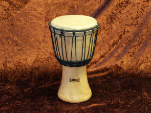 DaBeat Djembe - lille