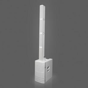 DB-TECHNOLOGIES ES-1203 anlæg - Hvidt