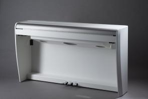 DEXIBELL Home H7 el-Piano i Hvidt