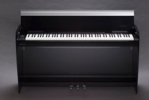 DEXIBELL Home H7 el-Piano i Sort